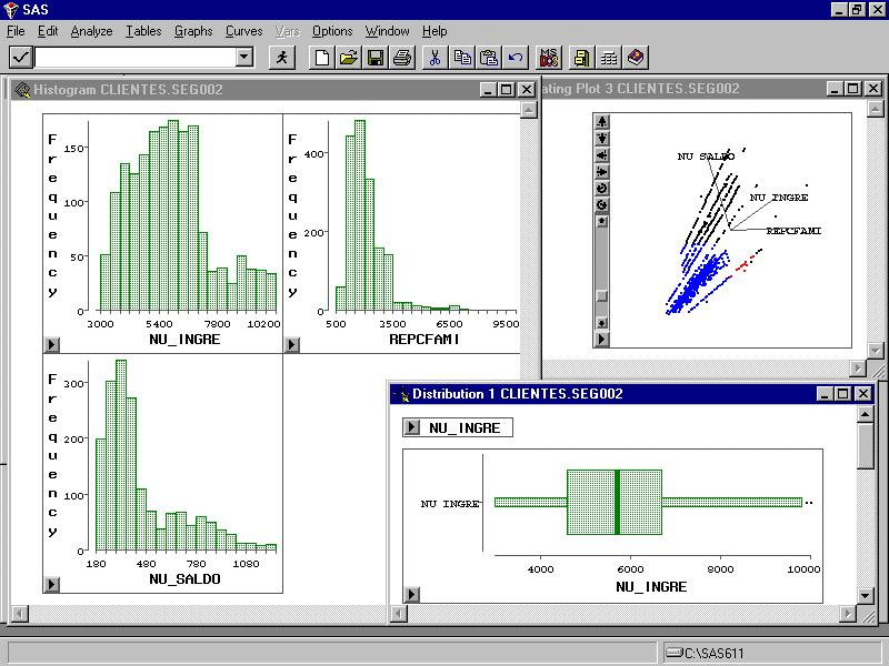 2 4 Datamining O Mineria De Datos 171 El Rincon Del Bi