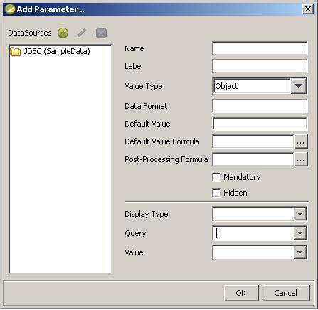 Developers 3.5 pentaho reporting pdf java for